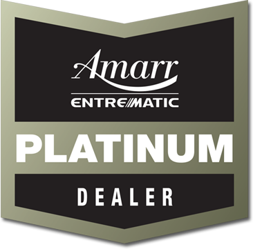 Amarr Platinum Dealer