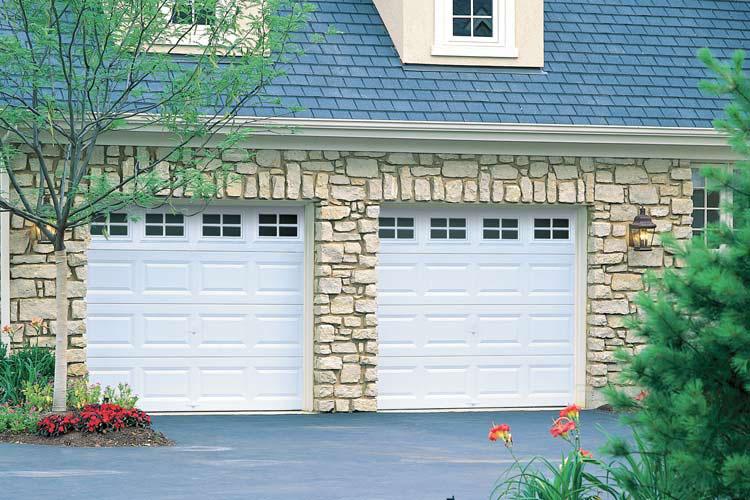 Precision Garage Door Of Riviera Beach Photo Gallery Of