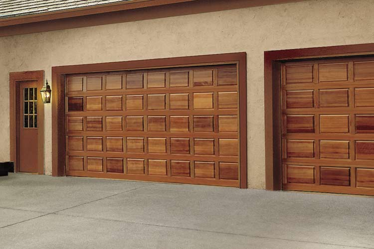 Precision Garage Door South Florida
