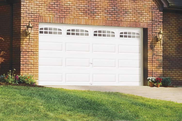 Precision Garage Door Of Riviera Beach Photo Gallery Of